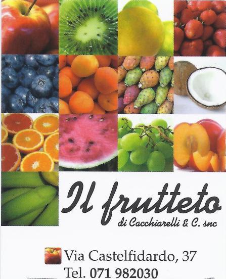 Logo_Il_Frutteto