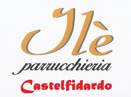 Marchio_Ile