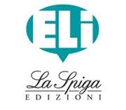 Eli La Spiga