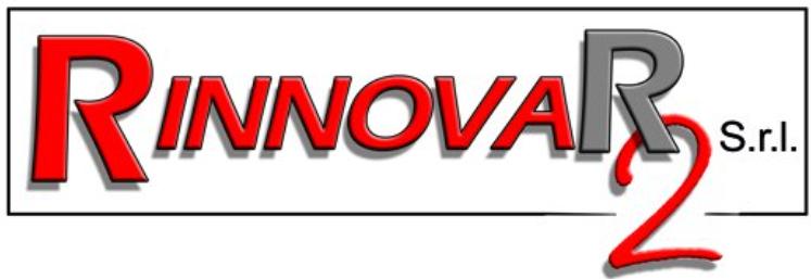 rinnovar2